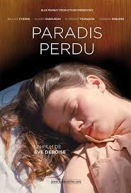 Paradis Perdu 2012
