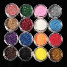 compare prices on loose glitter makeup online shopping buy low