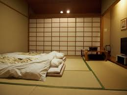 Unique Bedroom Ideas Bedroom Unique Tatami Bed For Inspiring Bed Design Ideas