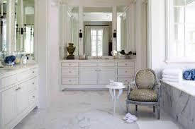 bathroom decorations make organizing funsmall bathroom decorating