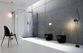 Bathroom Tile Designs Gallery Master Bath Pale Pebble Tile Shower - Contemporary bathroom designs photos galleries