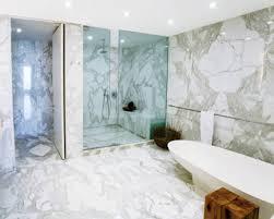 Master Bath Floor Plans Glamorous 20 Master Bathroom Floor Plans Walk In Shower