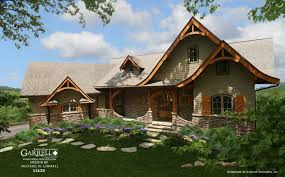 best 25 country style homes ideas on pinterest rustic farmhouse