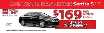 nissan altima vs sentra 100 nissan motor credit new vehicle specials star nissan