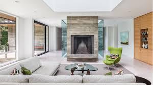 modern cottage interior design 100 interior design ideas 2017