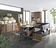 Rustic Modern Dining Room Tables by Contemporary Wood Dining Table U2013 Thelt Co