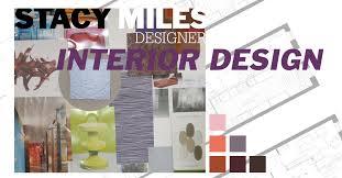 design enchanting interior design consultant resume of course splendid interior design job description home interior design consultant interior design consultant jobs in nashville tn