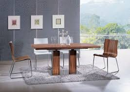 best 25 modern dining table ideas only on pinterest dining for