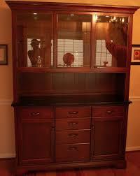 handmade dining room cabinet by sjk woodcraft u0026 design