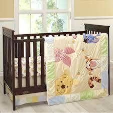 Luxury Nursery Bedding Sets baby crib bedding sets as baby bedding sets for fresh baby