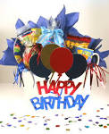 Zedge | Forums: Happy Birthday Sou---( SupeR_Soul) - page 6 - Free ... zedge.net