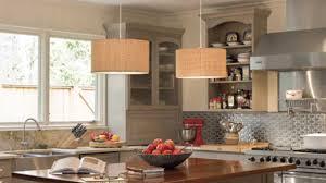 kitchen design ideas southern living