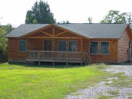 New Mobile Homes In Houston Tx Best 25 Mobile Home Prices Ideas Only On Pinterest Manufactured