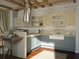 Garden Kitchen Ideas Furniture Basement Bedroom Ideas Cool Ways To Decorate Your