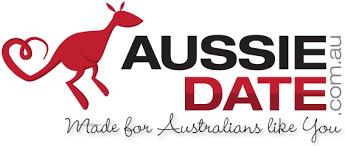 Online Dating Site  amp  Services Perth   Find the Best Perth Singles Aussie Date Aussie Date