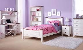 White Bedroom Furniture Design Bedroom Furniture Gen4congress Com