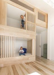 space saving ideas for small apartments design 11 home dzn