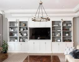 Corner Living Room Cabinet by Beautiful Living Rooms White Corner Cabinet Living Room Helkk Com