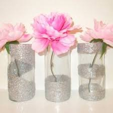 Black Centerpiece Vases by Check Out This Item In My Etsy Shop Https Www Etsy Com Listing