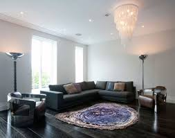 cozy modern round rugs u2014 room area rugs