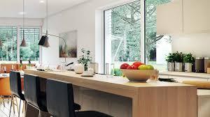 stylish apartment 3d visualization u2013 viscato