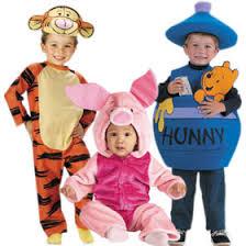 Winnie Pooh Dog Halloween Costume Disney Costumes Cartoon Costumes Brandsonsale