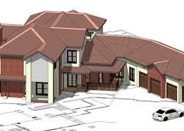 ideas craftsman home plan craftsman plans dfd house plans