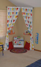 Boys Rooms 448 Best Boys Room Ideas Images On Pinterest Home Big Boy Rooms
