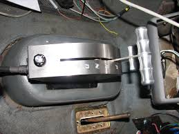 lexus v8 radiator for sale mahindra bolero 4x4 lexus 1uz fe v8 conversion lexus v8 products