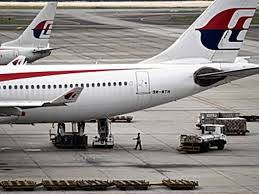 Malaysia Airlines flight to Australia  Do you have any advice     Malaysia Airlines flight to Australia  Do you have any advice regarding my booking    The Independent
