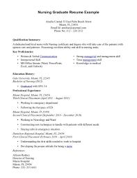 Top dataprotectionofficerresumesamples              Lva  App     Thumbnail   Housing Development Officer Sample Resumehtml Ob Technician Sample Resume SinglePageResume com