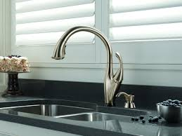 What Is The Best Kitchen Faucet Best Pull Down Kitchen Faucet Design Ideas And Decor