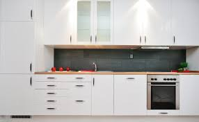 done right home remodeling coupons in santa clara kitchen u0026 bath