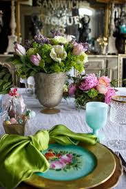 2396 best images about at the table on pinterest