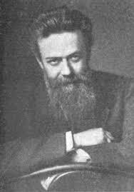 Federico Degetau