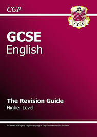 BBC Bitesize   KS  English   Writing to review and comment     panchwati builders Writing to Argue  amp  Persuade  Question     High band Exemplar  English Language
