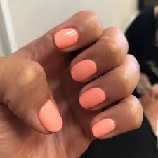 polished nail spa u0026 boutique 89 photos u0026 69 reviews nail