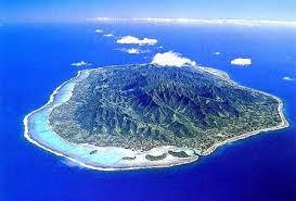 La isla de Rawnen Images?q=tbn:ANd9GcRWR6nXwtGJqJUFW741EWpWefrvl_aWZW9DN_YLygxFe5w5VF6GkQ