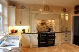 Traditional Kitchen Designs Delighful Small Traditional Kitchen Light Wood And Ideas