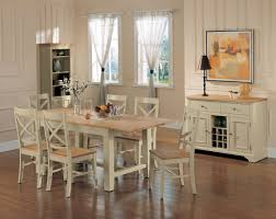 Shabby Chic Kitchen Cabinet Best Chic Dining Room Sets Contemporary Rugoingmyway Us