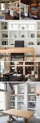 75 best offices u0026 study spaces ashton woods images on pinterest