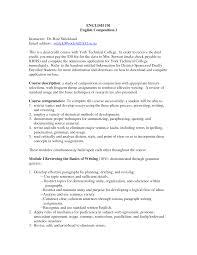 Apa Sample Essay Paper mill worker cover letter  hazardous     Zoomerz