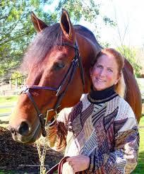 Five Questions For Susie Hutchison - 2403-five-q-horse-show-Susie-Hutchison-1-415x500