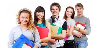 essay assignment help Writing assignments help Nursing resume writing service This professional and reliable essay writing service renders MBA students best assignment writing