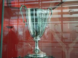 1991 European Cup Winners' Cup Final