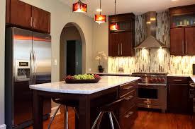 Galley Kitchen Ideas Makeovers by Kitchen Delectable Galley Kitchen Design Ideas U2014 All Home Design