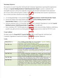 thesis proposal template biology