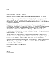 Human Resources Assistant Cover Letter For Amazing Human Resources     Pinterest