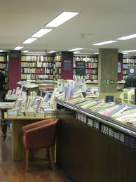 heffers booksellers the matilda project