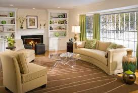 Decorating A Rental Home Home Dzine Home Decor How To Decorate A Rented Home